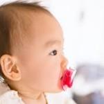 赤ちゃんのしゃっくりが止まらない原因と簡単な止め方は!?