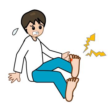 ashitsu1