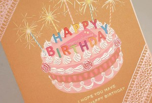 birthday_card1