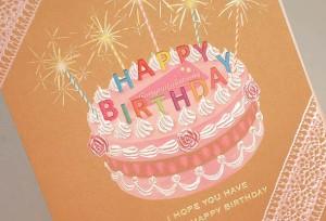 birthday_card1