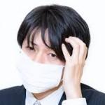 ノロウイルスでの嘔吐物の処理方法は?二次感染を防ぐ方法