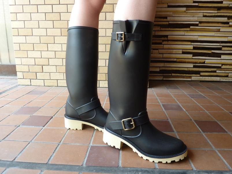 rainboots1