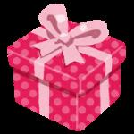 両親の結婚記念日のプレゼントは旅行?手作りプレゼントもおすすめですよ!