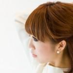 髪型アレンジ 簡単な方法はコレ!かわいい髪型紹介!