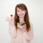 クリスマスプレゼントの渡し方 彼女編!絶対喜ぶ5つの方法はコレ!