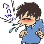 鼻水くしゃみが止まらない!原因は風邪だけじゃない!