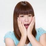 口癖の心理分析結果はコレ!直す方法はあるの?