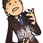 下痢の痛みの原因はコレ!長期で続く場合は要注意!