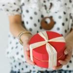結婚記念日のプレゼントの贈り物ランキングは?手作りプレゼントBEST3!