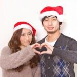 クリスマスプレゼントを大学生の彼氏に送ろう!予算相場を徹底解剖!