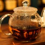 紅茶の効果・効能はコレ!種類別に紹介します!