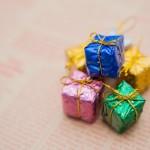 クリスマスプレゼントを高校生の彼女に送ろう!BESTランキングはコレ