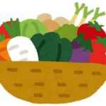 血糖値とダイエットの関係は?野菜から食べると効果がある?
