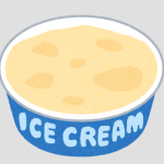 冬にアイスの売上が倍増!?アイスが一番売れる時期は?