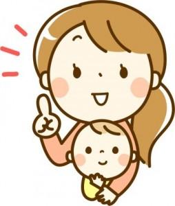 赤ちゃんの下痢_3