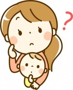 赤ちゃんの下痢_2