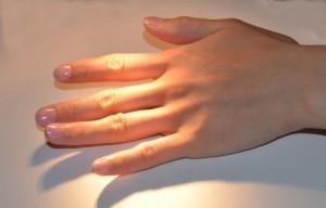 指を細くする方法_2