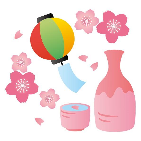 東京のお花見スポット_1