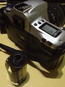 カメラ初心者_2