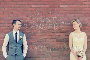 結婚式の服装_1