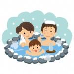 湯西川温泉の本家伴久旅館がおすすめ?
