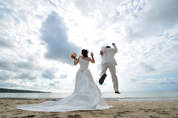 バリ結婚式の予算_4