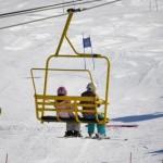 北海道スキーのおすすめゲレンデはココ!