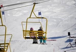 北海道スキー_1