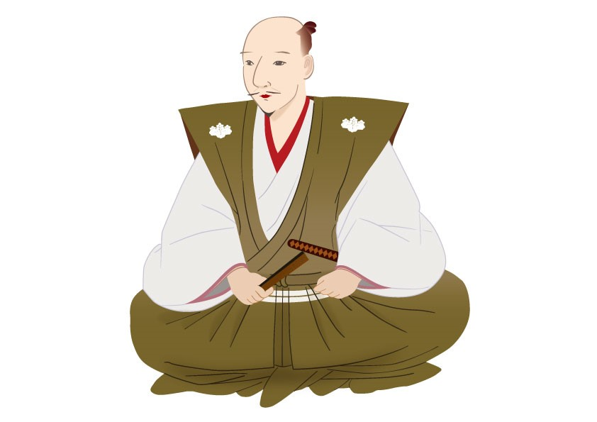 織田信長の性格と血液型_1