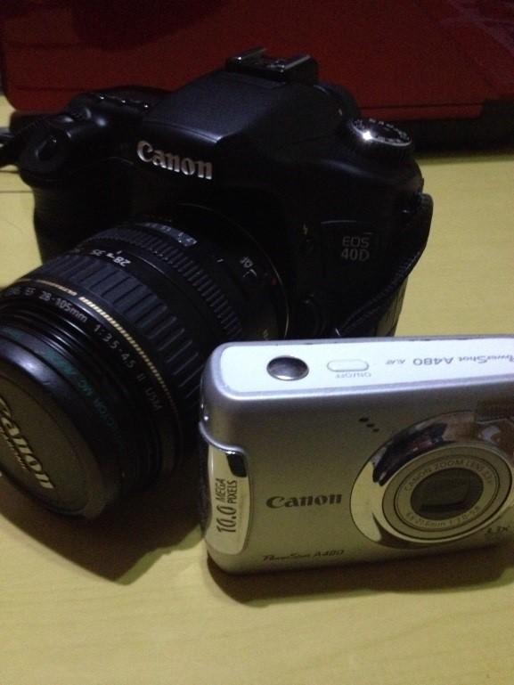 カメラ初心者_1