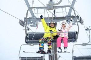 北海道スキー_2