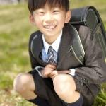 入学式!子供のスーツはレンタルがおすすめ?