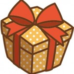 彼氏の誕生日プレゼントランキング!サプライズな渡し方は?