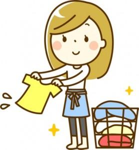 洗濯洗剤と柔軟剤_5