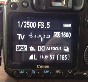 カメラの絞り_1