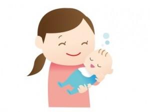 赤ちゃんの寝かしつけ方_3