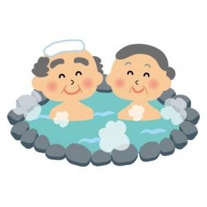 湯西川温泉_2