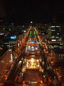 北海道の桜_6