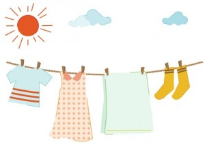 洗濯洗剤と柔軟剤_4