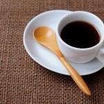 バリ島のお土産のおすすめは?コーヒー豆が人気!?