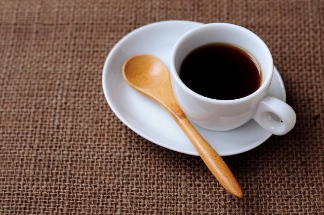 バリ島お土産コーヒー豆_1