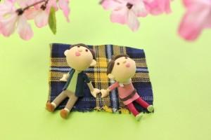 北海道の桜_2