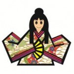 姫路ゆかた祭り2015 見どころはココ!交通規制に要注意!