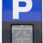 兼六園の駐車場料金は?無料駐車場はある?