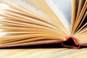 bookW01