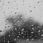 集中豪雨の原因と対策は?