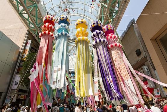 sendai-tanabata01