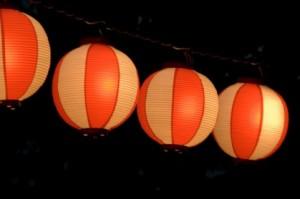 sendai-tanabata03