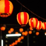 札幌すすきの祭の観光ポイントはココ!2015年の開催はいつ?
