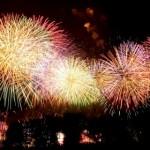 2015年の熊本玉名花火大会の日程はいつ?駐車場には停められる?